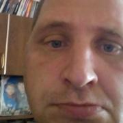Михаил, 37, г.Окуловка