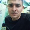 Ilnar Garaev, 30, г.Набережные Челны