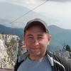 Евгений, 34, г.Пятигорск