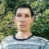ВИТАЛИЙ, 37, г.Умань