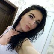 Ольга, 36, г.Наро-Фоминск