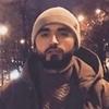 Saliev, 25, г.Москва