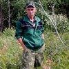 Толя, 38, г.Пичаево