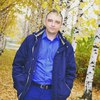 Igor, 38, Ruzayevka
