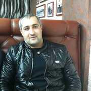 Али, 35, г.Иваново