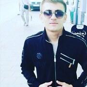 Вахрам 23 Київ