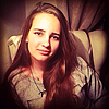 Iiiiiii, 36, Sorochinsk