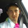 Константин, 32, г.Крапивинский