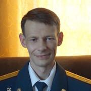 Дмитрий, 46, г.Полярные Зори