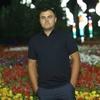 Ismail, 36, г.Худжанд