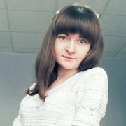 Татьяна, 30, г.Шахунья