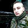 Андрей, 22, г.Очаков