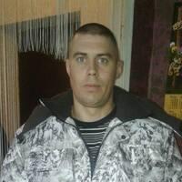 Павел, 36 лет, Близнецы, Саратов