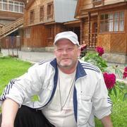 Борис 60 Снежинск