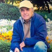 Simeon, 72, г.Гонолулу
