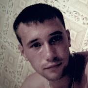 Александр Сергеевичь, 23, г.Тулун