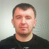 Игорь, 35 лет, Лев, Иркутск
