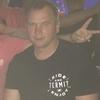 Олег, 40, г.Атырау