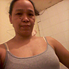 Naomi, 44, г.Сан-Франциско