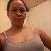 Naomi, 43, San Francisco