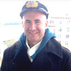 Анатолий, 44, г.Москва
