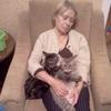 Светлана, 30, г.Кривой Рог