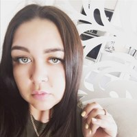 Ольга, 27 лет, Овен, Самара