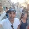 serkan, 50, Izmir