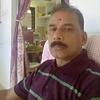 soorya, 32, г.Дели