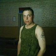 Дмитрий, 31, г.Мегион