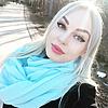 Karina, 29, Narva