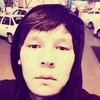 Шахрух, 25, г.Ташкент