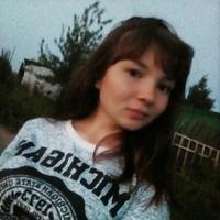 Диана, 23 года, Лев, Гаврилов Посад