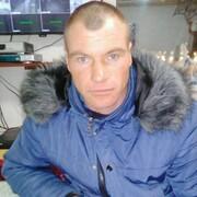 Дмитрий Спиридонов 44 Астана