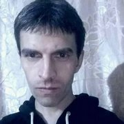 Василь Лучишин 38 Borislav