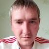 Саня, 30, г.Ярославль
