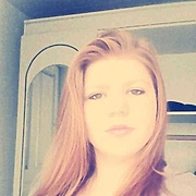 Мария, 22, г.Новопавловск