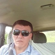 Султан, 47, г.Шымкент