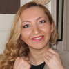 Olga Yarkovaya, 50, Арнем