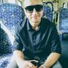 Ричард, 29, г.Юрмала