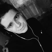 Денис, 29, г.Вязники