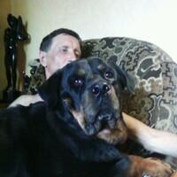 евген, 53 года, Стрелец, Полтава