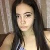 Yuliya, 19, Kolpashevo