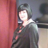 Ольга, 42 года, Стрелец, Миасс