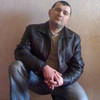 Александр, 46, г.Златоуст