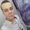 Артур, 21, г.Октябрьский