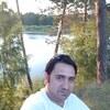 Нури, 37, г.Тюмень