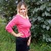 Анжелика, 36, г.Ивановка