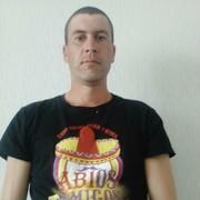 Анатолий Дмитриев, 31, г.Катайск