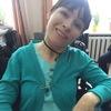 Зинаида, 30, г.Ижевск